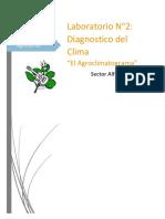 Lab2 Sector Alfalfa 2014