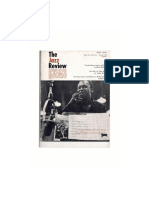 Jazz Review Dec 1958