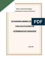 BCU_estandares_minimos_CERT.pdf