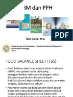 NBM dan PPH.pdf