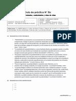 Guía de práctica N°5b_Citas (2)