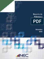 Reporte pobreza y desigualdad-dic16.pdf