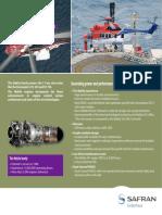 makila_-_sale_brochure.pdf