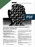 POR QUE ADMINISTRAR ESTRATEGICAMENTE RECURSOS HUMANOS.pdf