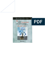 Laporte Danille - Que Hacer Para Desarrollar La Autoestima En Los Niños De 6 A 12.pdf
