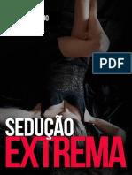 SEDUÇÃO EXTREMA
