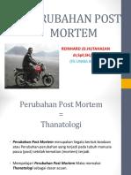5. 03-02-17 (Perubahan Post Mortem)