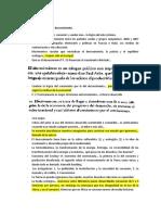 Ideas Latouche