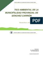 DIAGNOSTICO_AMBIENTAL_LOCAL_MPSC-2013.pdf