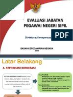 01 Evaluasi Jabatan 2016 Kota Malang