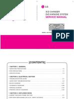 LM-U1350A,D,X.pdf