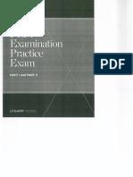 2013 FRM practice exam.pdf