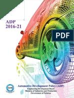 ADP 2016-21(New)