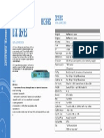 Catalogue-DSC4080-SERIES.pdf
