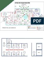 Plano Egp-n Inventario 2017