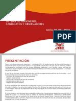 Manual de Sistema de Personeros Candidatos y Observadores2