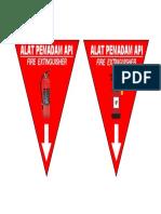 ALAT PEMADAM API.docx