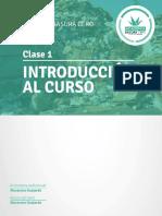 Clase-1-Introduccion-al-curso.pdf