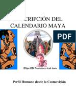 DESCRIPCIÓN COMPLETO DE LOS NAWALES.ppsx