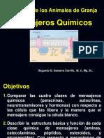 1-7_PPT_MENSAJEROS_QUIMICOS_2017_II