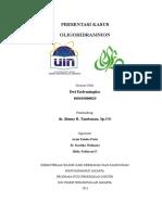 156998934-Presentasi-Kasus-Oligohidramnion.doc