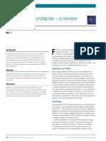 july_focus-dietz.pdf