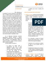 Ficha-19-ensayo.pdf