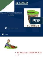 Diapositivas Vi - Suelo