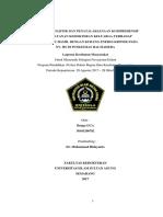 Case Presentation Bunga - Copy