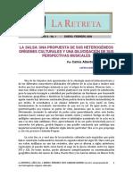 salsa.pdf