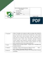 2.3.7 Ep 2 - Sop Pencatatan Dan Pelaporan Dokumen