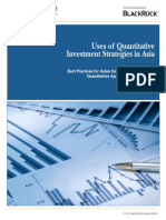 Greenwich Quant Strategies Research Apr 2013
