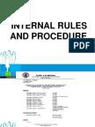 Topic 9 Parliamentary Procedure Made Easy.pdf