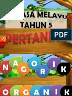 BAHASA MELAYU TAHUN 5.pptx