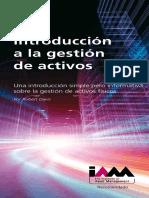 gestion de activos.pdf