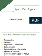 Primera Ayuda Psicológica.pdf
