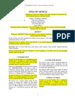 JDFSL-Template-2014.docx