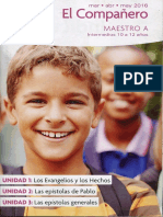 297166427-El-Companero.pdf