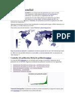Población-mundial (1)