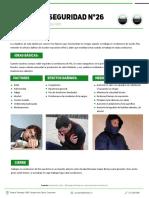 CHARLA_SEGURIDAD26-Trabajo en Condiciones de Frío