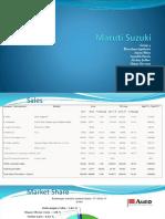 Group No 4_Maruti Suzuki.pptx