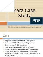 zara_Group4.pptx