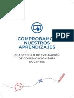 PDF Cuadernillo COMUNICACIÓN docente44.pdf