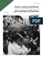 Revista Haucaypata. Nro. 9. 2015.pdf