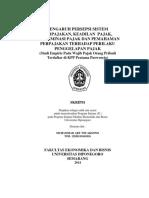 06_WICAKSONO.pdf