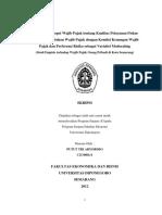 ARYOBIMO.pdf
