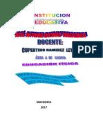DIVERSIFICADO-E.FÍS-PFRH.