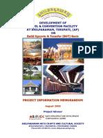 PIM Tirupati.pdf