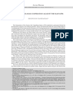 slavic inv.pdf