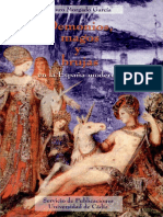 Demonios,Magos y Brujas en Espana Moderna